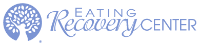 member logo eating recovery center