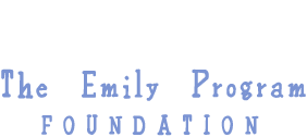 memberlogo emily program foundation